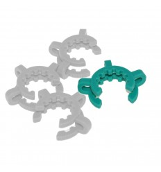 24/40 Standard Taper Joint Clip (1pc)